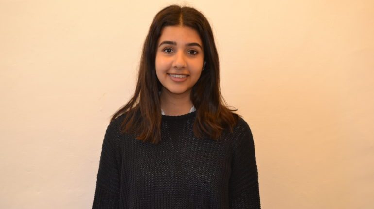 newnham college woolf essay competition Two of the english department's lower sixth pupils have recently submitted entries for the woolf essay prize awarded by newnham college in the university of cambridge.
